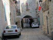 03. Bethlehem