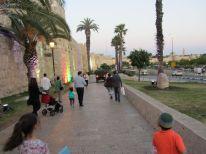 07. light feast of Jerusalem