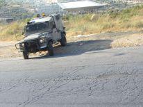 29. a jeep