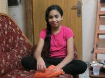 19. Amal