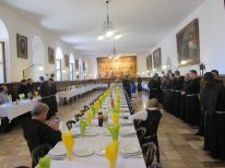 06-the-refectory