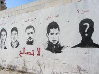 08-whos-next-martyr-in-deheisha-camp