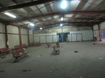 10-space-in-checkpoint-qalandia