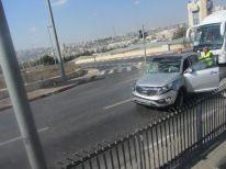 19-car-accident