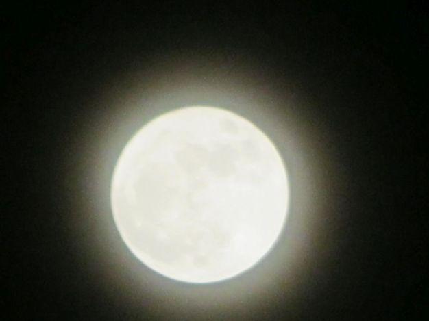 01-super-full-moon