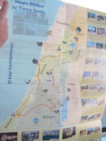 16-biblical-map-of-holy-land