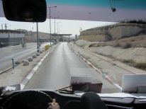 18-checkpoint-beit-sahour