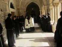 26-waiting-for-the-custos-for-entering-our-monastery
