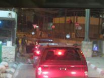 30 trafic
