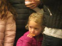 08-a-little-girl