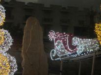 10-christmas-lights