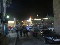 11-christmas-tree-on-manger-square