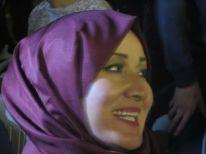 16-sanaa-balboul