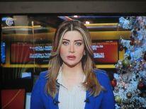 20-arab-newsreader