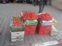 20-strawberries