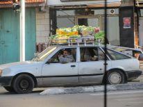 02-transport-vegetables
