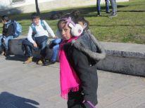 05-children-in-the-street