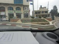 08-al-bireh-is-double-city-with-ramallah