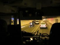 09-a-traffic-accident-at-the-other-side