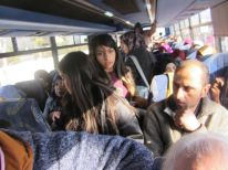 27-many-people-in-the-bus
