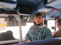 04-a-boy-enters-the-bus