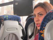 26-a-young-woman-in-the-bus