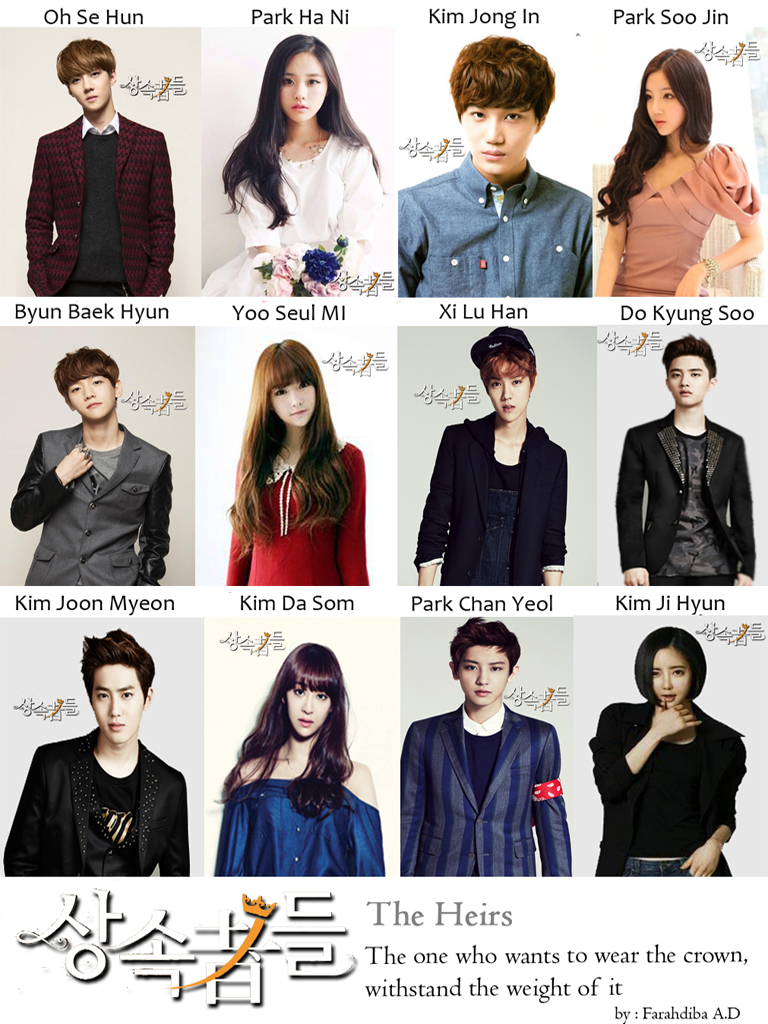 The Heirs Eng Sub Full Download - ristrasle