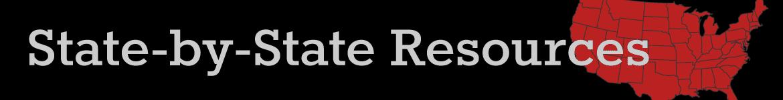 us reentry programs banner