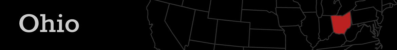 ohio reentry programs banner