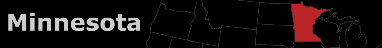 minnesota reentry programs