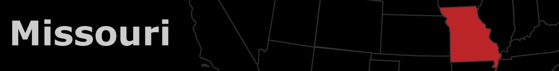 missouri reentry programs