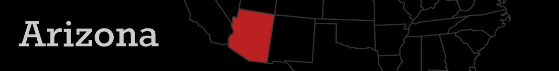 jobs for felons in arizona