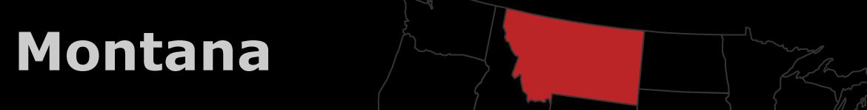 montana reentry programs