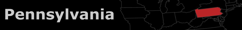 pennsylvania reentry programs