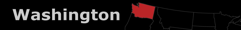 washington reentry programs