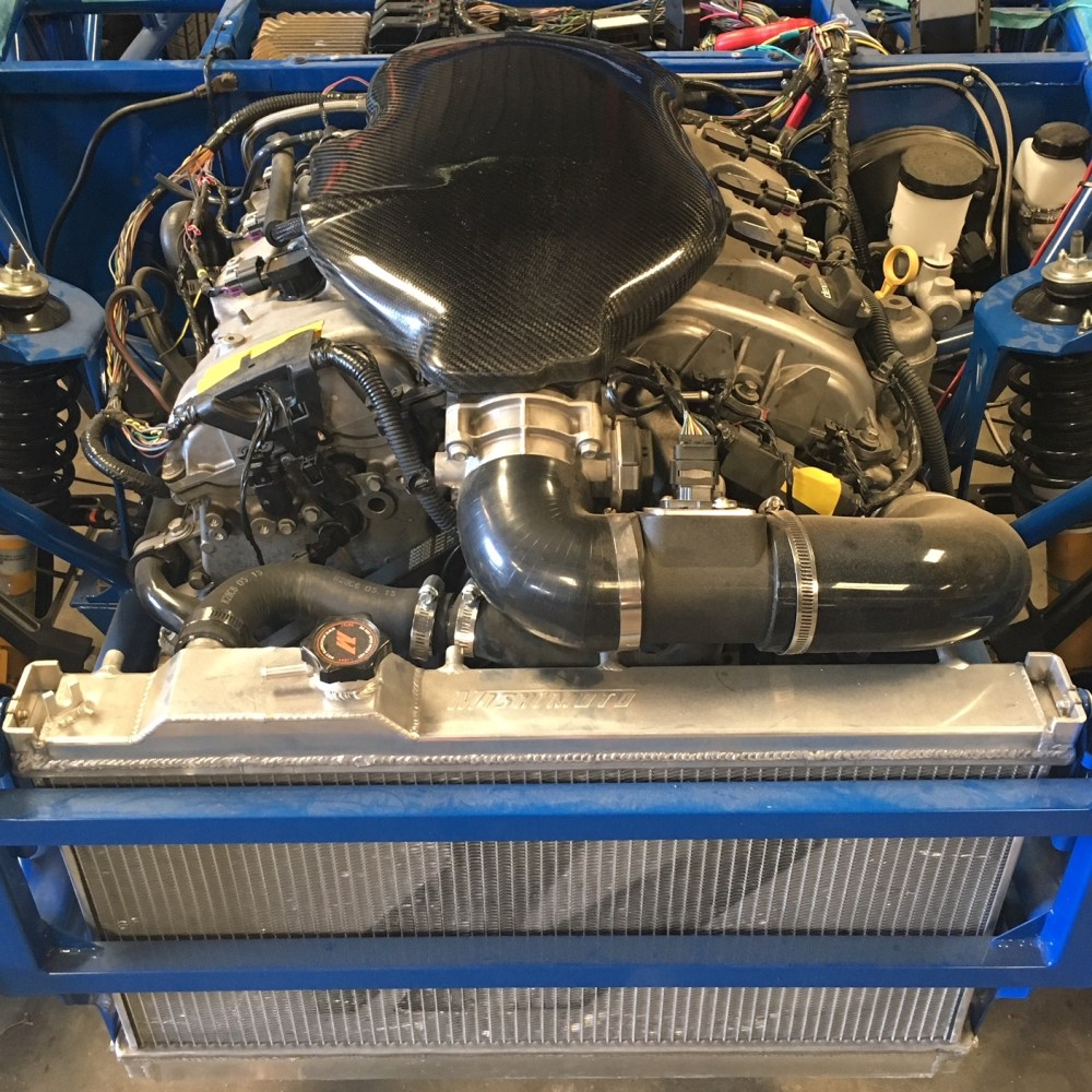 medium resolution of exomotive us manufacturer of exocars kit cars exocet lfx v6 lfx engine wiring harness