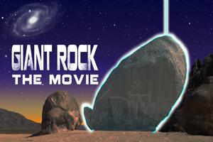 giant-rock-movie