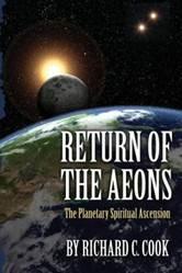 Return of Aeons