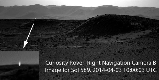 Light on Mars-650px