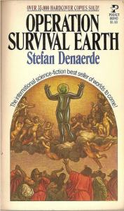 SD-OperationSurvivalEarth-1977