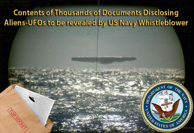 Thousands-of-docs-released-by-new-whistleblower-2