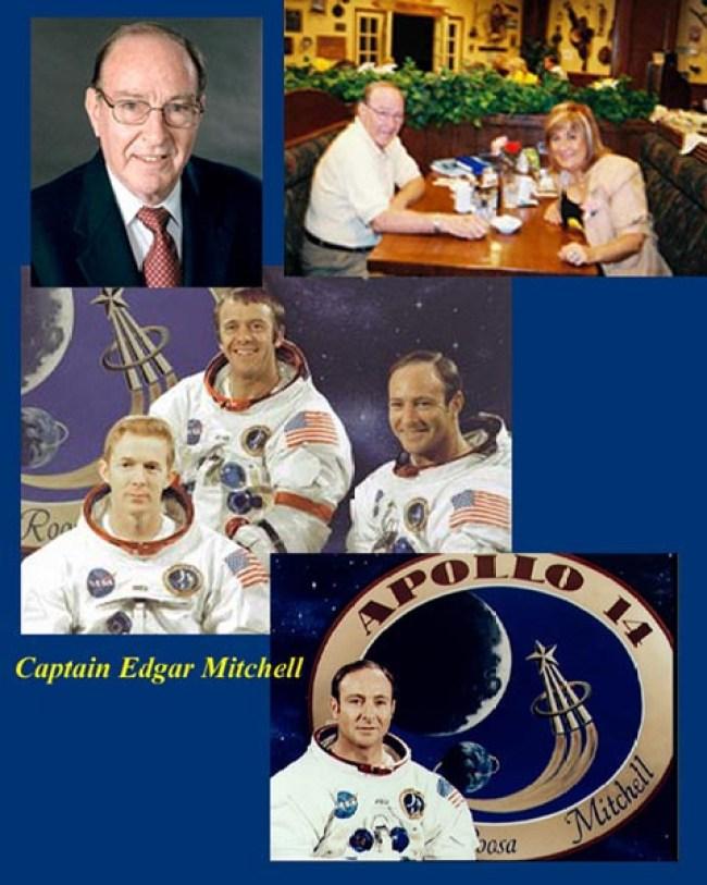 mitchell collage