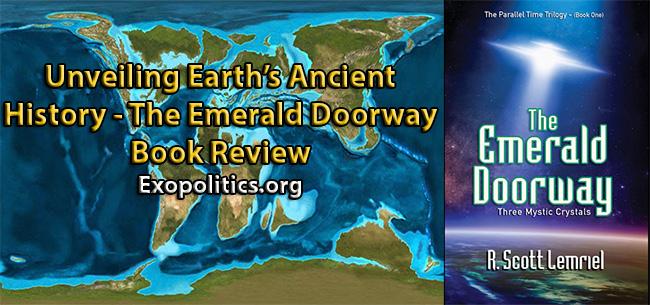 emerald-Doorway-book-review
