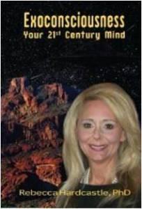book-cover-2015