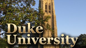 Professor to Offer Course on UFOs at Duke University