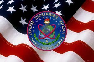 U.S. Spent $22 Million on Secret Project to Identify Threats in Space