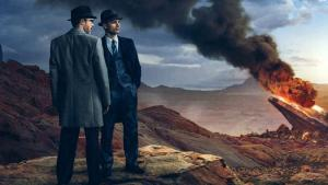 Alien Investigation Series 'Project Blue Book' Promises More Weird Encounters in Season 2