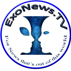 ExoNews-logo-alien-faces - Copy