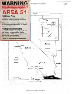 Area-51-map-with sign