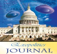 ExoJournal-logo